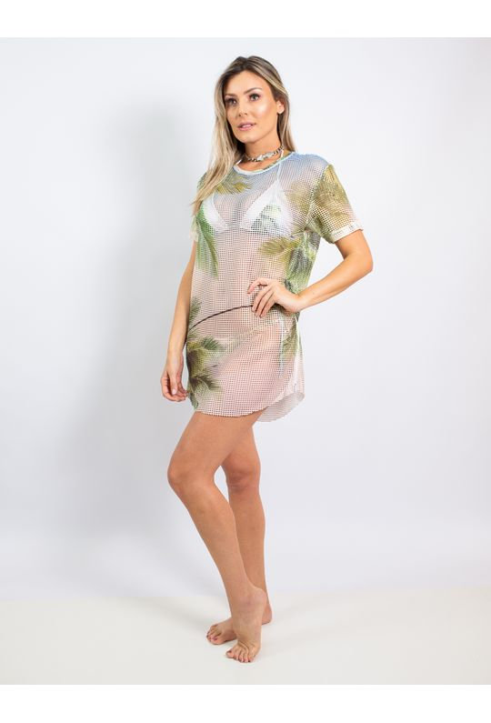 Blusa-De-Tela-Estampa-Palm-Tree