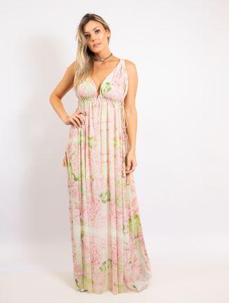 47a620c3c4a Promoção de Vestidos: Longos, Curtos, para Festas | Caos