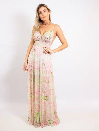 Vestido-Longo-Estampa-Vintage-Summer-Com-Bordado