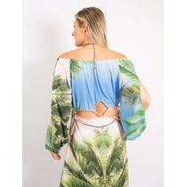 Vestido-Longo-Ombro-A-Ombro-Estampa-Palm-Tree
