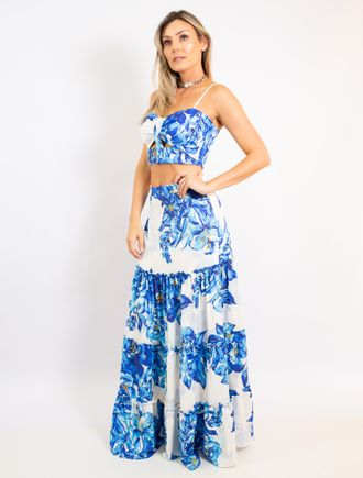 Conjunto-Top-E-Saia-Estampa-Blue-Flower