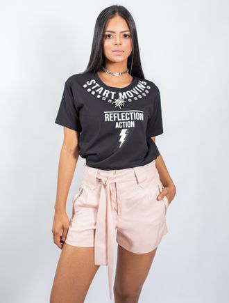 Blusa-De-Malha-Com-Silk-Start-Moving-E-Bordado
