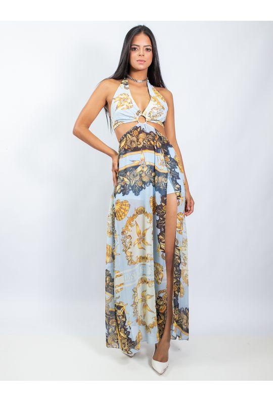 Vestido-Longo-De-Musseline-Com-Recortes-Estampa-Go