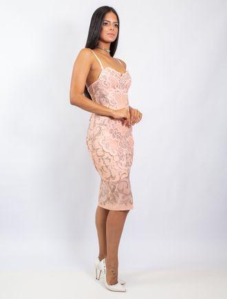 Vestido-Curto-De-Tule-Com-Bordado-E-Transfer