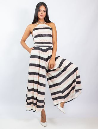 Macacao-Com-Fenda-Nas-Costas-Estampa-Sand-Stripe