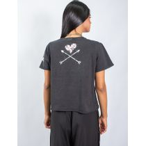 Blusa-De-Malha-Com-Manga-Dobrada-Silk-Start-Moving