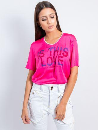 Blusa-De-Cetim-Com-Silk---Is-This-Love--E-Transfer