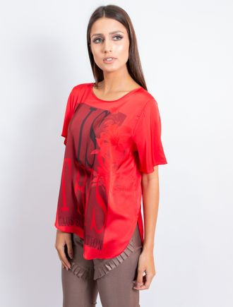 Blusa-De-Cetim-Com-Silk----Is-This-Caos-Summer-Sta
