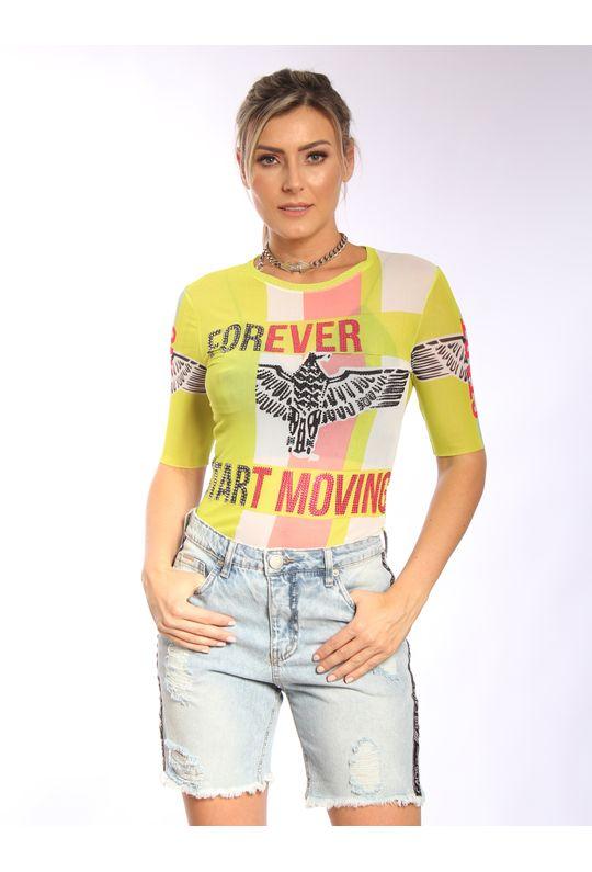Blusa-De-Tule-Silk-Forever-Start-Moving-Com-Transf