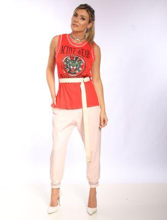 Regata-De-Malha-Silk-Active-Wear-Non-Stop-Com-Patc