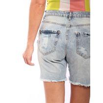 Bermuda-Jeans-Com-Faixa-Na-Lateral
