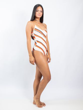 Body-Estampa-Collor-Stripe-44215_Laranja