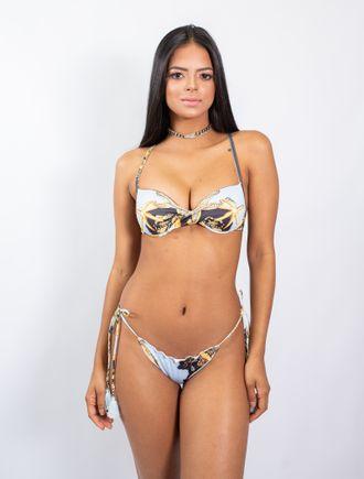 Biquini-Com-Pompom-Estampa-Gold-Shell-44397_Estampado