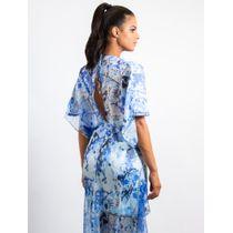 Vestido-Longo-Estampa-Blue-Stain