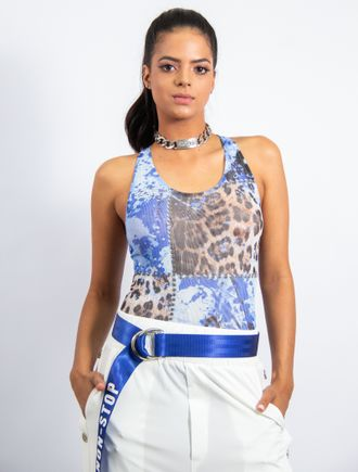 Body-De-Tule-Fivela-Costas-Estampa-Leopard-Blue