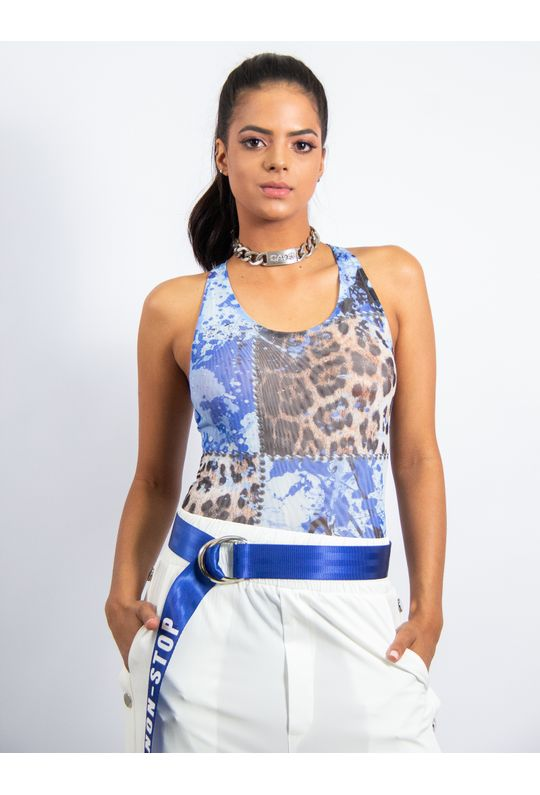 Body-De-Tule-Fivela-Costas-Estampa-Leopard-Blue