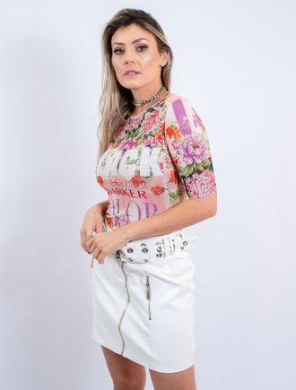 Blusa-De-Tule-Silk-Floral-E-Transfer---P