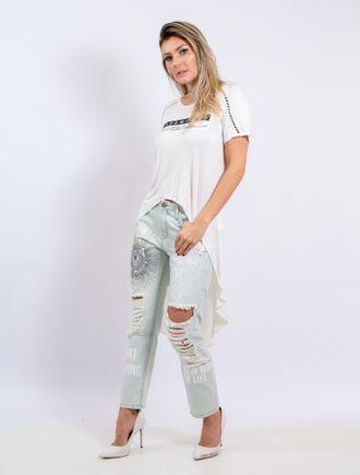 Calca-Jeans-Boyfriend-Com-Adesivos