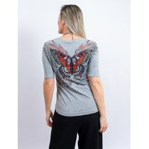 Blusa-De-Malha-Com-Silk-Im-Addicted-For-Love-E-Tra