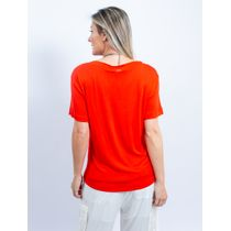 Blusa-De-Malha-Com-Bordado-Start-Moving