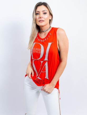 Regata-De-Malha-Com-Silk-Diva-E-Bordado