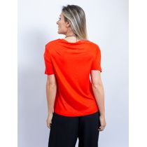 Blusa-De-Malha-Com-Silk-Start-Moving-Non-Stop