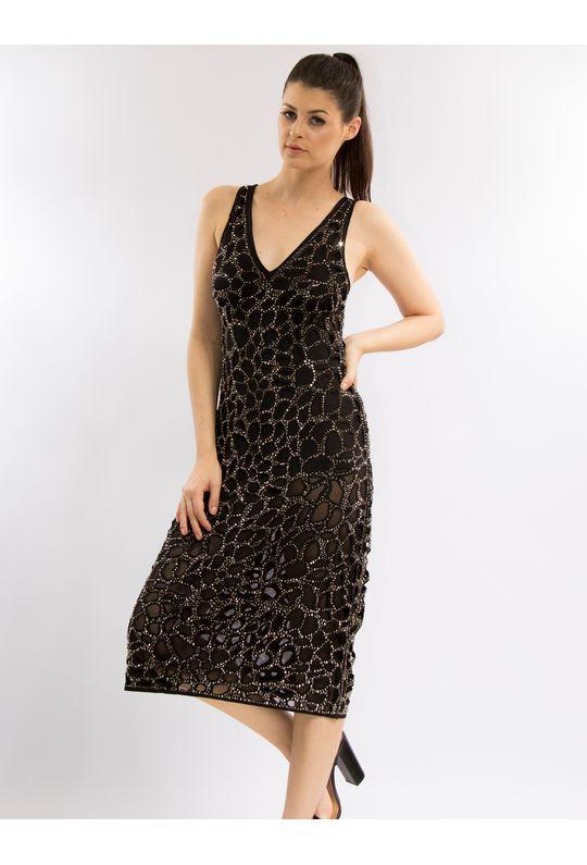 Vestido-De-Malha-Cortado-A-Laser-Com-Tule-E-Transf