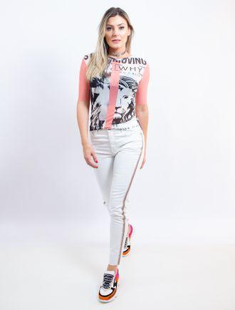 Calca-Sknny-Jeans-Branca-Com-Faixa-De-Strass-Na-La