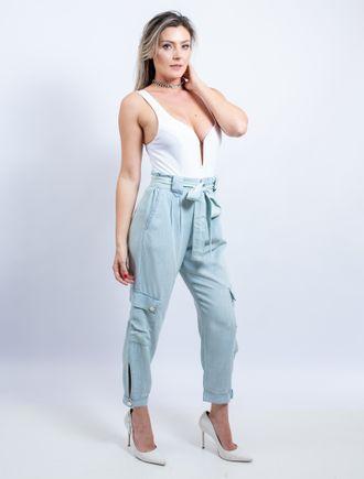 Calca-Jeans-Com-Cinto-De-Amarrar---40