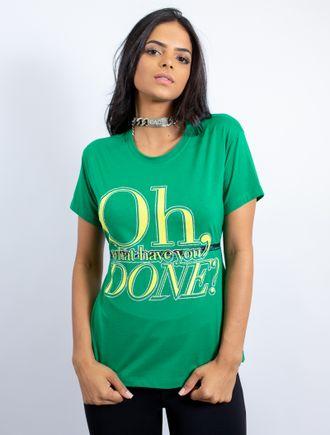 Blusa-De-Malha-Com-Silk-Oh-Done-E-Galao