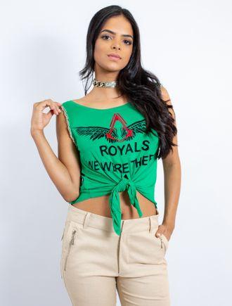 Blusa-De-Malha-De-Amarrar-Na-Frente-Silk-Royals-