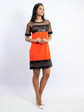 Vestido-Curto-Adesivado-Start-Moving-E-Transfer