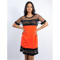 Vestido-Curto-Adesivado-Start-Moving-E-Transfer