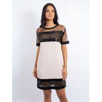 Vestido-Curto-Adesivado-Start-Moving-E-Transfer-