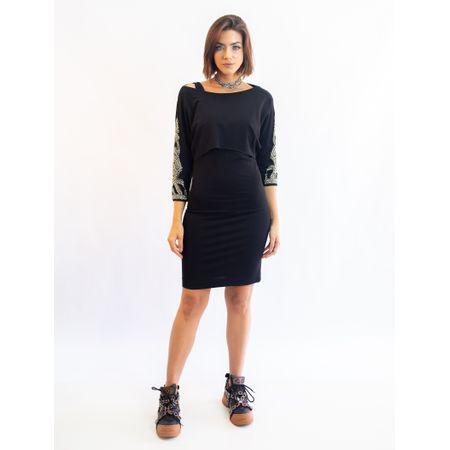 9a438c38a Moda - Moda Feminina e Moda Masculina Online | Opte+
