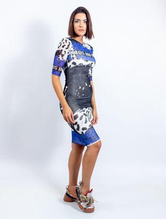 Vestido-Midi-De-Tule-Com-Silk-Caos-Infinity
