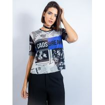 Cropped-De-Tule-Com-Silk-Caos-Newspaper