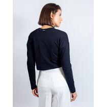 Calca-Pantalona-De-Alfaiataria