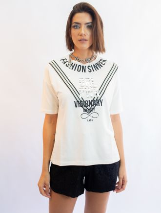 Blusa-De-Malha-Com-Adesivo-Fashion-Sinner-Retiline