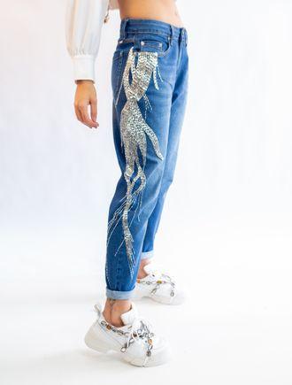 Calca-Boyfriend-Jeans-Bordada-De-Canutilho