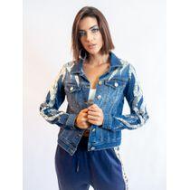 Jaqueta-Jeans-Com-Bordado-De-Canutilho-Nas-Mangas