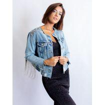 Jaqueta-Jeans-Sem-Gola-Com-Rasgos-Com-Bordado