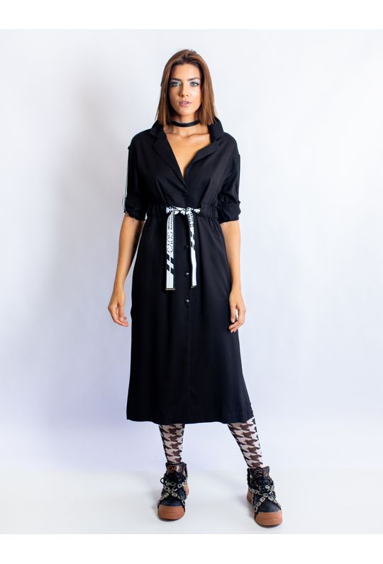 Vestido-De-Liocel-Com-Galao-Caos-Boundless