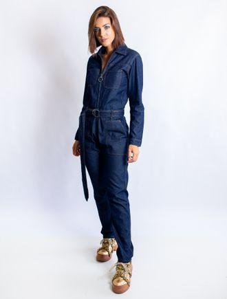 Macacao-Manga-Longa-Jeans-Colm-Cinto