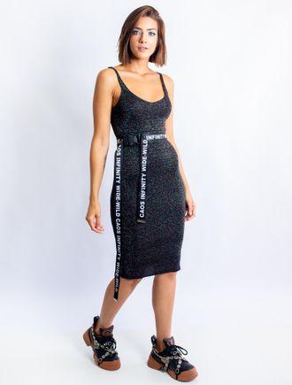 Vestido-Curto-De-Trico-Furta-Cor