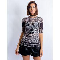 Blusa-De-Tule-Silk-Fashions-New-Mood-Estampa-Onca