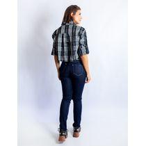 Camisa-De-Nylon-Xadrez
