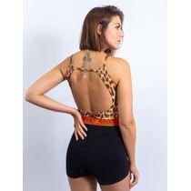 Body-De-Malha-Silk-Holliday-Celebration-Tiger-45369_Estampado