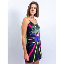 Vestido-Curto-De-Alcinha-Estampa-Wild-Com-Transfer-45349_Estampado