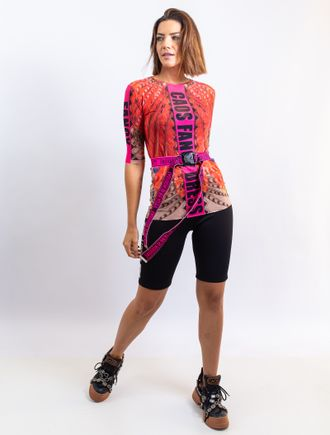 Blusa-De-Tule-Com-Silk-Caos-Celebration-45282_Estampado